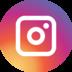 Instagram | Wandelschoenenexperts.nl
