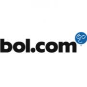 Wandelschoenenexperts.nl Bol.com