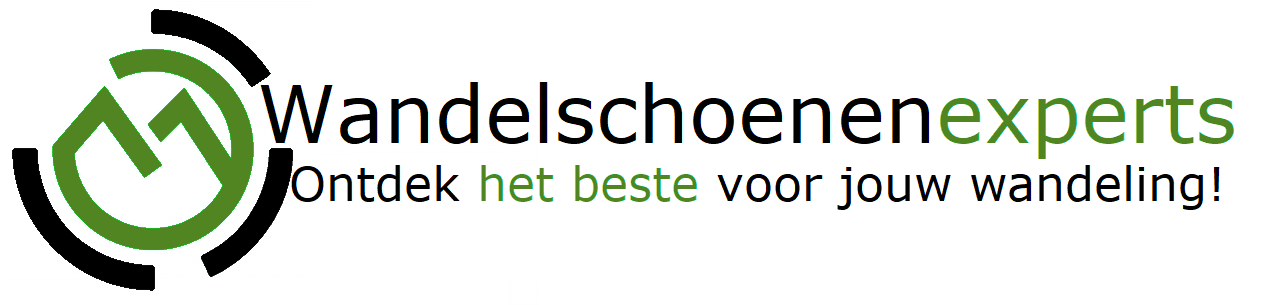 Wandelschoenenexperts.nl