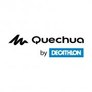 Quechua   Wandelschoenenexperts.nl