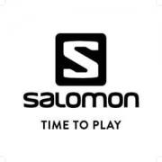Salomon wandelschoenen merk