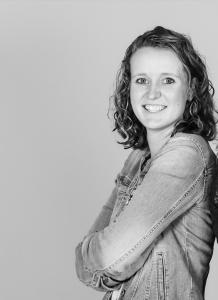 Sascha - Founder Wandelschoenenexperts.nl