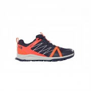 The North Face Litewave Fastpack II - Top 10 outdoorschoenen dames - Wandelschoenenexperts.nl