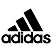 adidas wandelschoenen merk