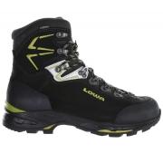 Backpacking schoenen | Allround | Lowa Ticam II GTX Mid | Wandelschoenenexperts.nl