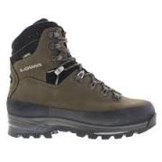 Backpacking schoenen | Extreme trekkingtochten | Lowa Tibet Pro GTX | Wandelschoenenexperts.nl