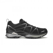 Sportieve outdoor schoenen | Lowa Innox GTX LO | Wandelschoenenexperts.nl