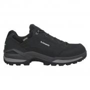 Outdoor schoenen | Beste keuze heren | Lowa Renegade GTX LO | Wandelschoenenexperts.nl