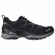 Outdoor schoenen | Comfortabele keuze dames | Lowa Innox GTX LO | Wandelschoenenexperts.nl