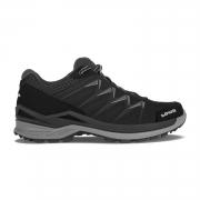 Outdoor schoenen | Comfortabele keuze heren | Lowa Innox Pro GTX Lo | Wandelschoenenexperts.nl