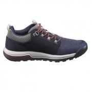 Outdoor schoenen | Goedkope keuze | Quechua NH500 | Wandelschoenenexperts.nl