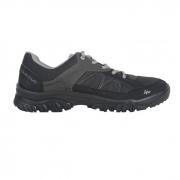 Outdoor schoenen | Goedkope keuze heren | Quechua NH100 | Wandelschoenenexperts.nl